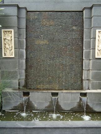 RELIEF TAMAN 3 : Tanaman Hias Murah, Taman Murah, Tukang Taman Murah